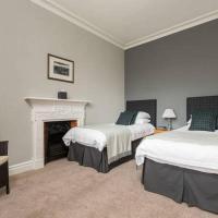 Golf Lodge Bed & Breakfast
