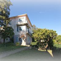 Casa Gazzano