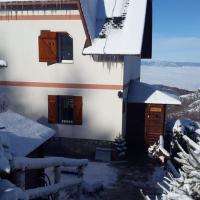 Apartments Casa Pavlovic