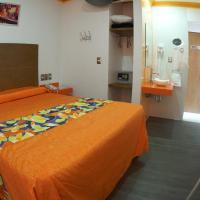Hotel Yekkan