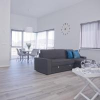 Private Apartment Reykjavik