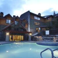 Platinum Suites Resort - Vacation Rentals