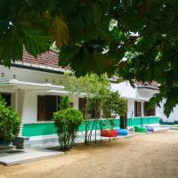 Hostel First Mirissa