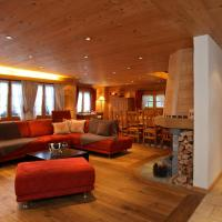 Chalet Diana