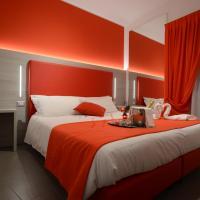 Hotel Nuova Orchidea