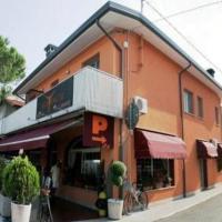 La Casa Degli Angeli - Agli Angeli Ristorante Pizzeria