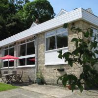 Victoria Lodge