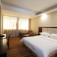 YingDing S&N Hotel