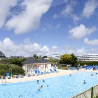 Résidence Pierre & Vacances Port du Crouesty