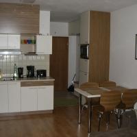 Horec Apartment 2