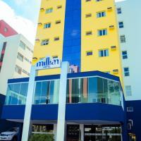 Millian Hotel