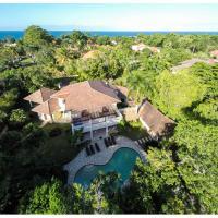 Villa in Sea Horse Ranch