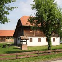 Pension Sava Turizam