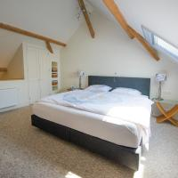 B&B Louisehoeve