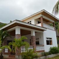 Villa Kass