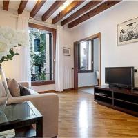 Renato Apartment