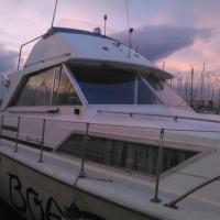 Conero Boat&breakfast