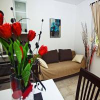 Apartments Paklenica