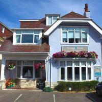 Swanage Haven Boutique Guest House