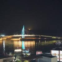 서귀포 동원 호텔