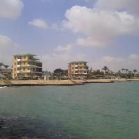 Fanara Apartments Armed Forces