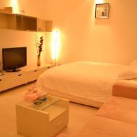 Dongfang Xinghai Yidian Apartment Hotel