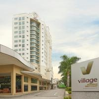 Village Residence West Coast by Far East Hospitality