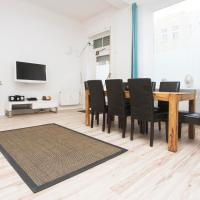 primeflats - Avoid the crowd - Apartment for Families and Groups 26