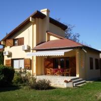 Villa Bini Holiday home