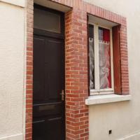 Les Studios Saint Germain
