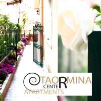 Taormina Apartments