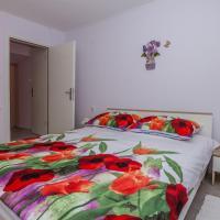 Apartman Đurđica