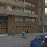 Apartamentos en Santiago Centro
