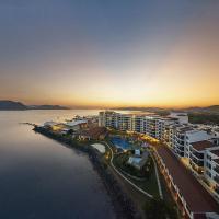 Dayang Bay Resort - Hotel & Serviced Apartment