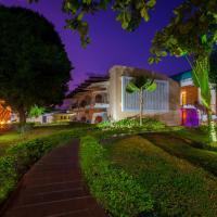 Booking.com: Hoteles en Girardot. ¡Reserva tu hotel ahora!