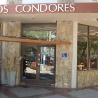 Hotel Los Cóndores