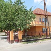 Diófa Vendégház