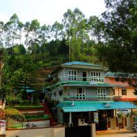 Pavithram Homestay
