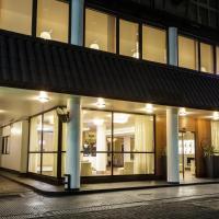 Hotel Facon Grande