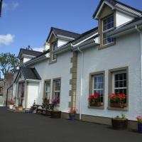 Lurig View B&B