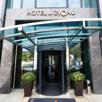 Hotel U Zvonu