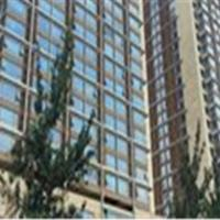 Beijing Tiandi Huadian Hotel Apartment Youlehui Branch