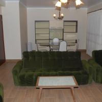 Apartamento Tatiana