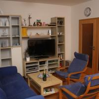 Apartment Lilie
