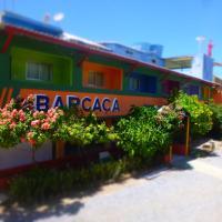 Anjos Praia Hotel </h2 </a <div class=sr-card__item sr-card__item--badges <div style=padding: 2px 0  <div class=bui-review-score c-score bui-review-score--smaller <div class=bui-review-score__badge aria-label=Com nota 8,0 8,0 </div <div class=bui-review-score__content <div class=bui-review-score__title Muito bom </div </div </div   </div </div <div class=sr-card__item   data-ga-track=click data-ga-category=SR Card Click data-ga-action=Hotel location data-ga-label=book_window:  day(s)  <svg alt=Localização da acomodação class=bk-icon -iconset-geo_pin sr_svg__card_icon height=12 width=12<use xlink:href=#icon-iconset-geo_pin</use</svg <div class= sr-card__item__content   <strong class='sr-card__item--strong'João Pessoa</strong • <span 23 km </span  do(a) Lucena </div </div </div </div </div </li <div data-et-view=cJaQWPWNEQEDSVWe:1</div <li id=hotel_1557484 data-is-in-favourites=0 data-hotel-id='1557484' class=sr-card sr-card--arrow bui-card bui-u-bleed@small js-sr-card m_sr_info_icons card-halved card-halved--active   <div data-href=/hotel/br/ecco.pt-br.html onclick=window.open(this.getAttribute('data-href')); target=_blank class=sr-card__row bui-card__content data-et-click=  <div class=sr-card__image js-sr_simple_card_hotel_image has-debolded-deal js-lazy-image sr-card__image--lazy data-src=https://r-cf.bstatic.com/xdata/images/hotel/square200/63506317.jpg?k=5ecff4ccb93c29d5c7366e64501395ca2358209e0808ec84e357db50620513e0&o=&s=1,https://r-cf.bstatic.com/xdata/images/hotel/max1024x768/63506317.jpg?k=fea17b7f71756c50f0d6316108bd6fde35c3d34263263686288ebb70011cd5b1&o=&s=1  <div class=sr-card__image-inner css-loading-hidden </div <noscript <div class=sr-card__image--nojs style=background-image: url('https://r-cf.bstatic.com/xdata/images/hotel/square200/63506317.jpg?k=5ecff4ccb93c29d5c7366e64501395ca2358209e0808ec84e357db50620513e0&o=&s=1')</div </noscript </div <div class=sr-card__details data-et-click=     data-et-view=  <div class=sr-card_details__inner <a href=/hotel/