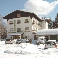 Albergo Tirolo