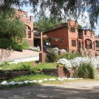 La Loma Resort