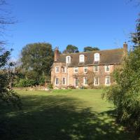 Manby House