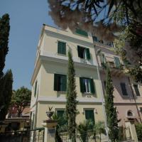 Residenza Matilde