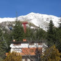Villa Èlia